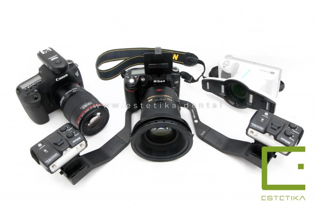 Фотоаппаратура: CANON EOS 5D, NIKON D90, объективы: MACRO L 100 mm, 105 mm